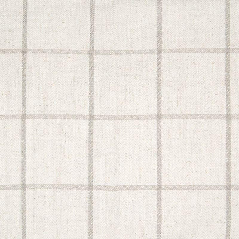 Enhancing Living Quality Small Bedroom Design Ideas: Greenhouse Fabrics, Sand, Fabric Patterns