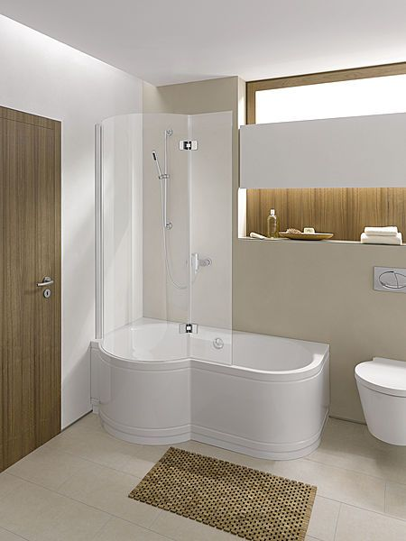Roca Tub Shower Bathroom Partitions Bathtub Walls Amazing Bathrooms