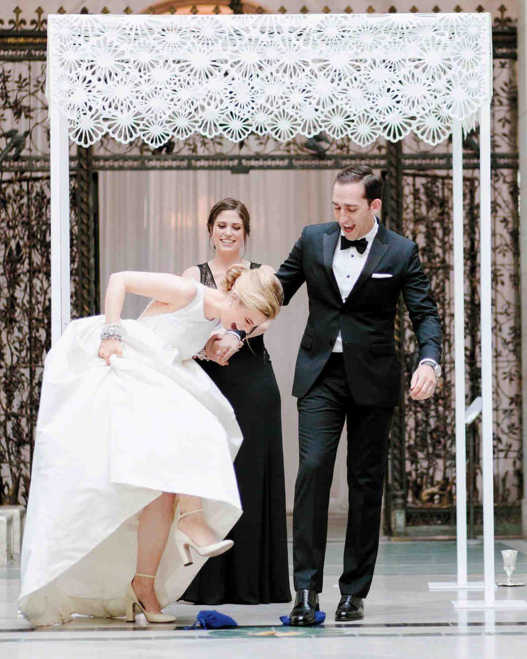 51 Beautiful Chuppahs from Jewish Weddings Wedding