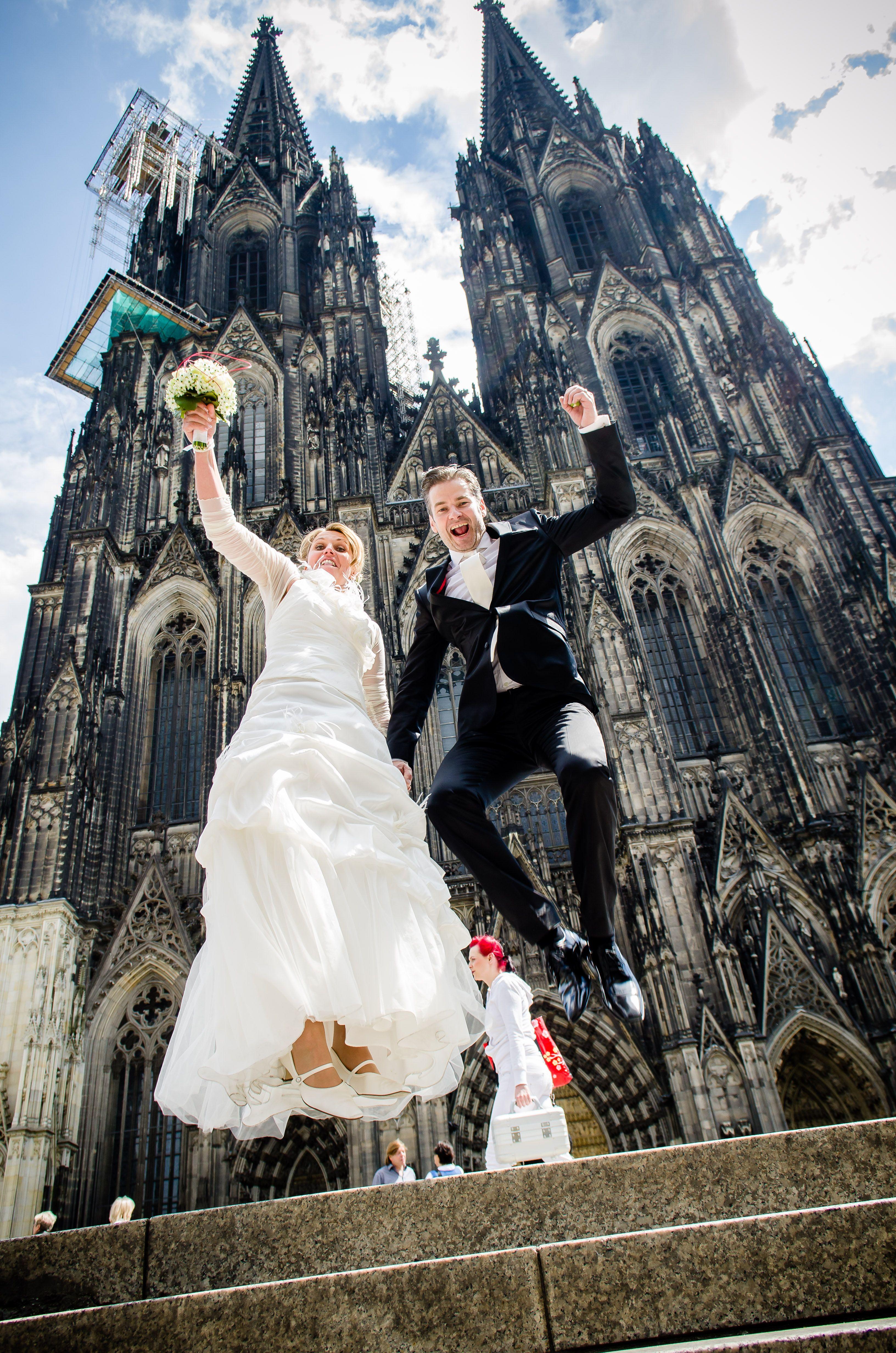 Hochzeitsfotograf Joe Melzer Hochzeitsfotograf Fotograf Hochzeit
