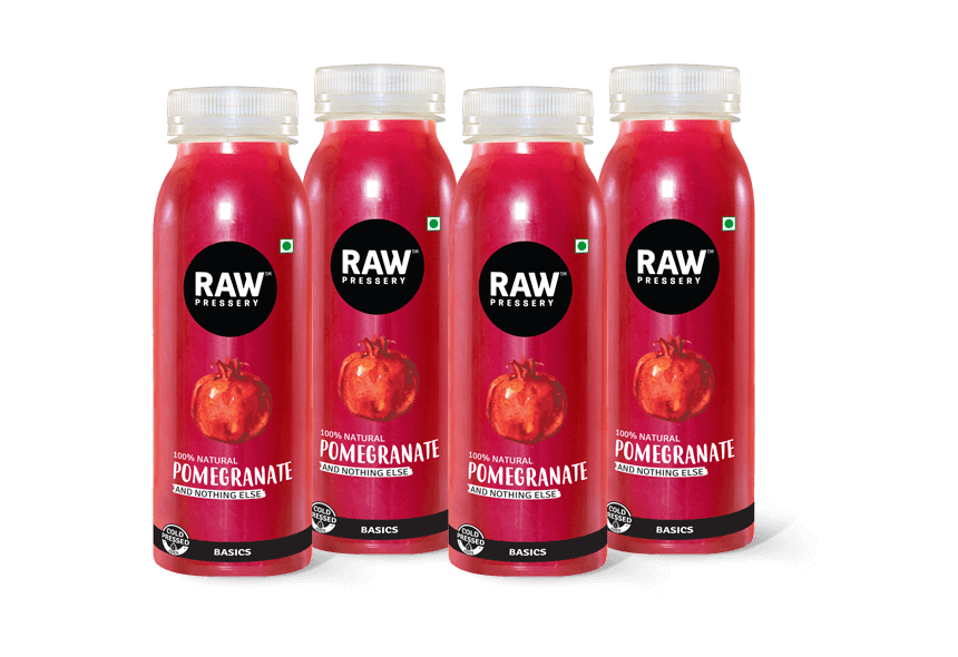 Buy Pomegranate Juice Online From Raw Pressery Keep Your Cholesterol Level Under Control By Ordering Our Pom Combo The Co Pomegranate Juice Pomegranate Juice