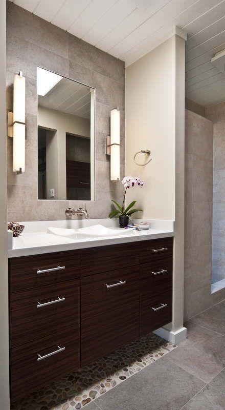 Showers Mtn View Ca Mountain View Kitchen Bath Designer