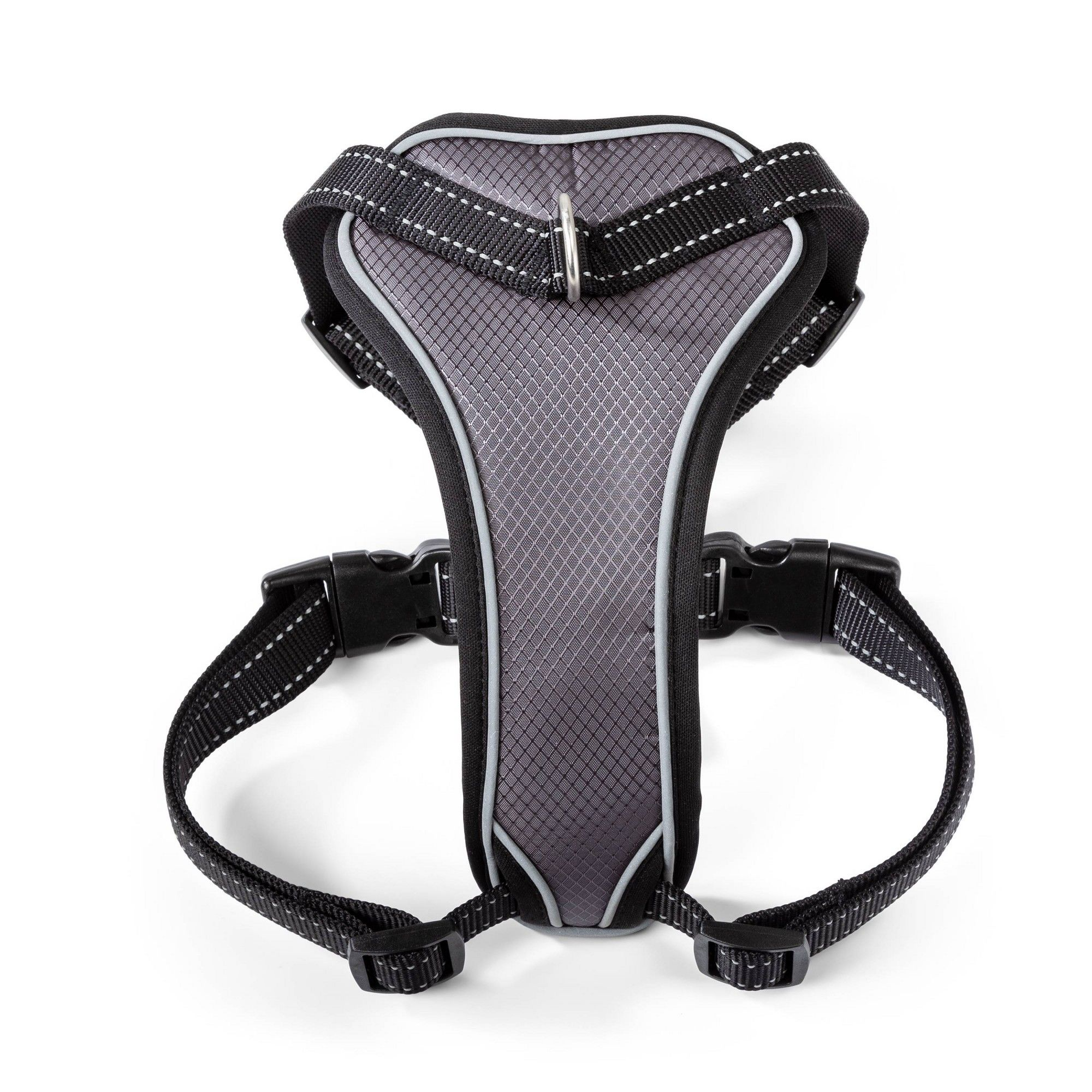Ultimate Dog Harness Black Xs Boots Barkley Dog Harness