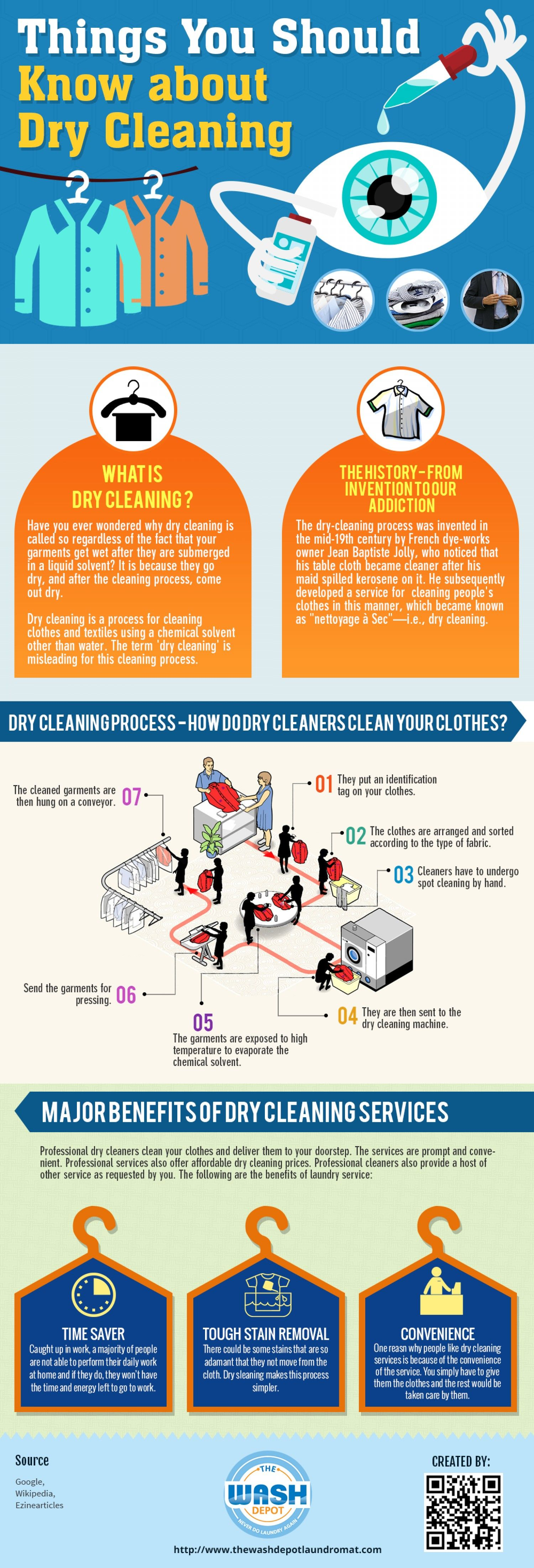 sofa dry cleaners in navi mumbai 5 1 bed buy online things you should know about cleaning infographic
