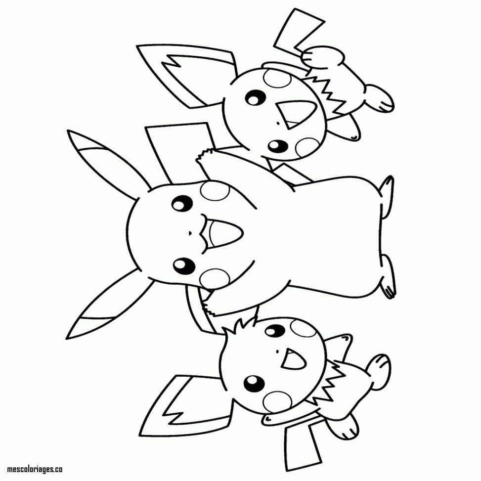 Hugo L Escargot Coloriage  Pagine da colorare disney, Pokemon