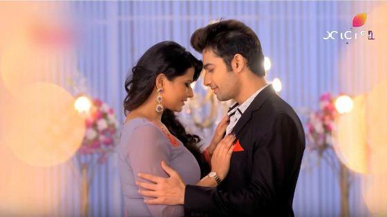 Tu Sooraj Main Saanjh Piyaji 2nd November 2017 Full Episode