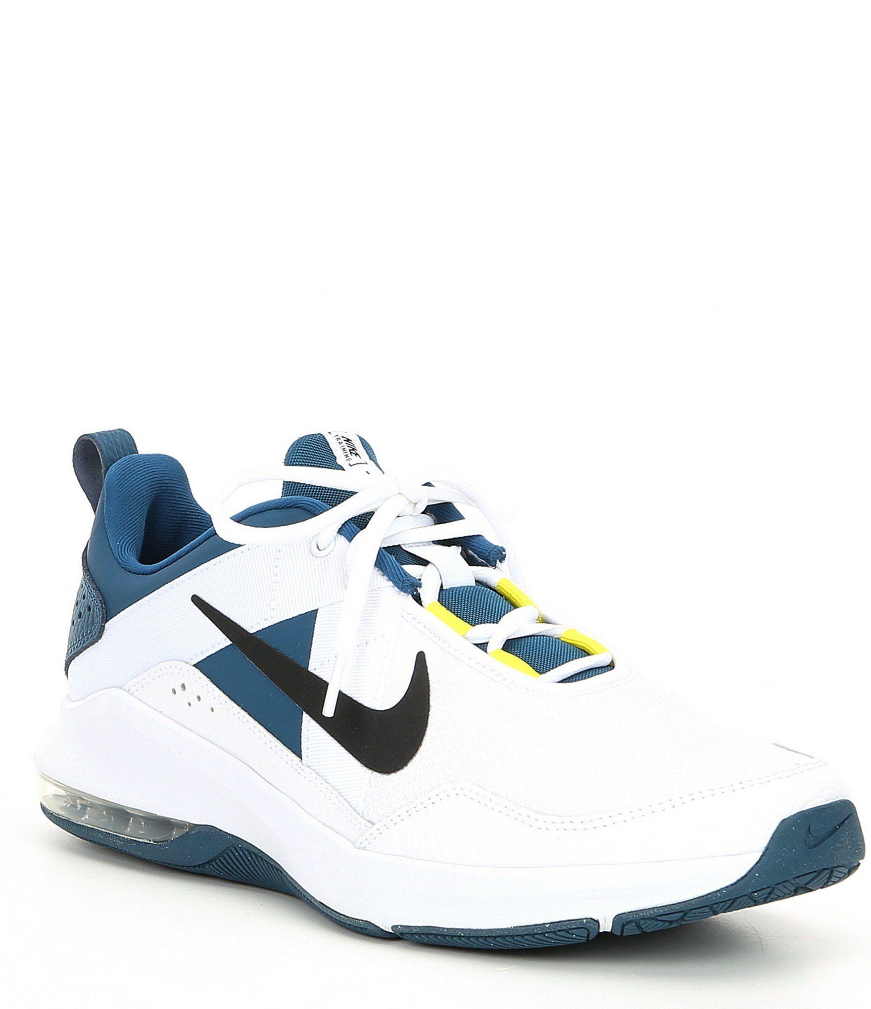 Nike Men's Air Max Alpha Trainer Training Shoe Football