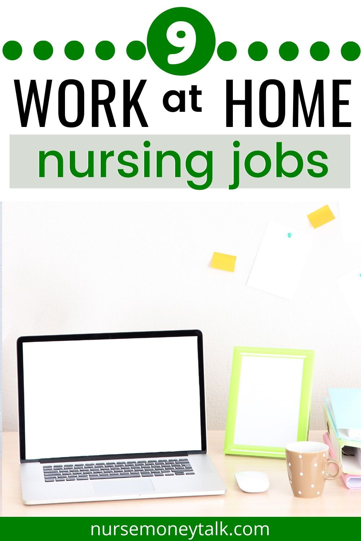 Pin on Being a Licensed Practical Nurse (LPN or LVN)