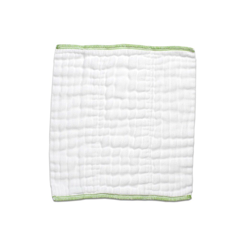 Clotheez prefold diapers white prefold diapers cloth