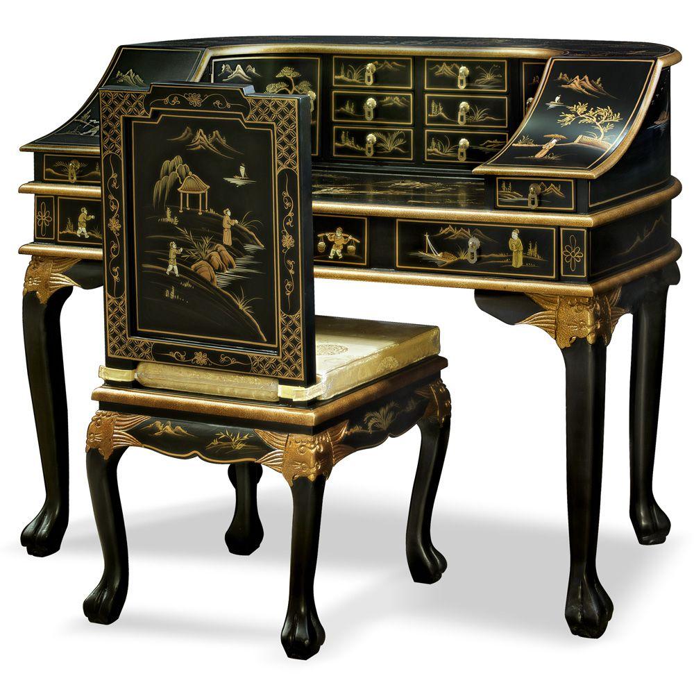 Chinese Desks   Desk Design Ideas