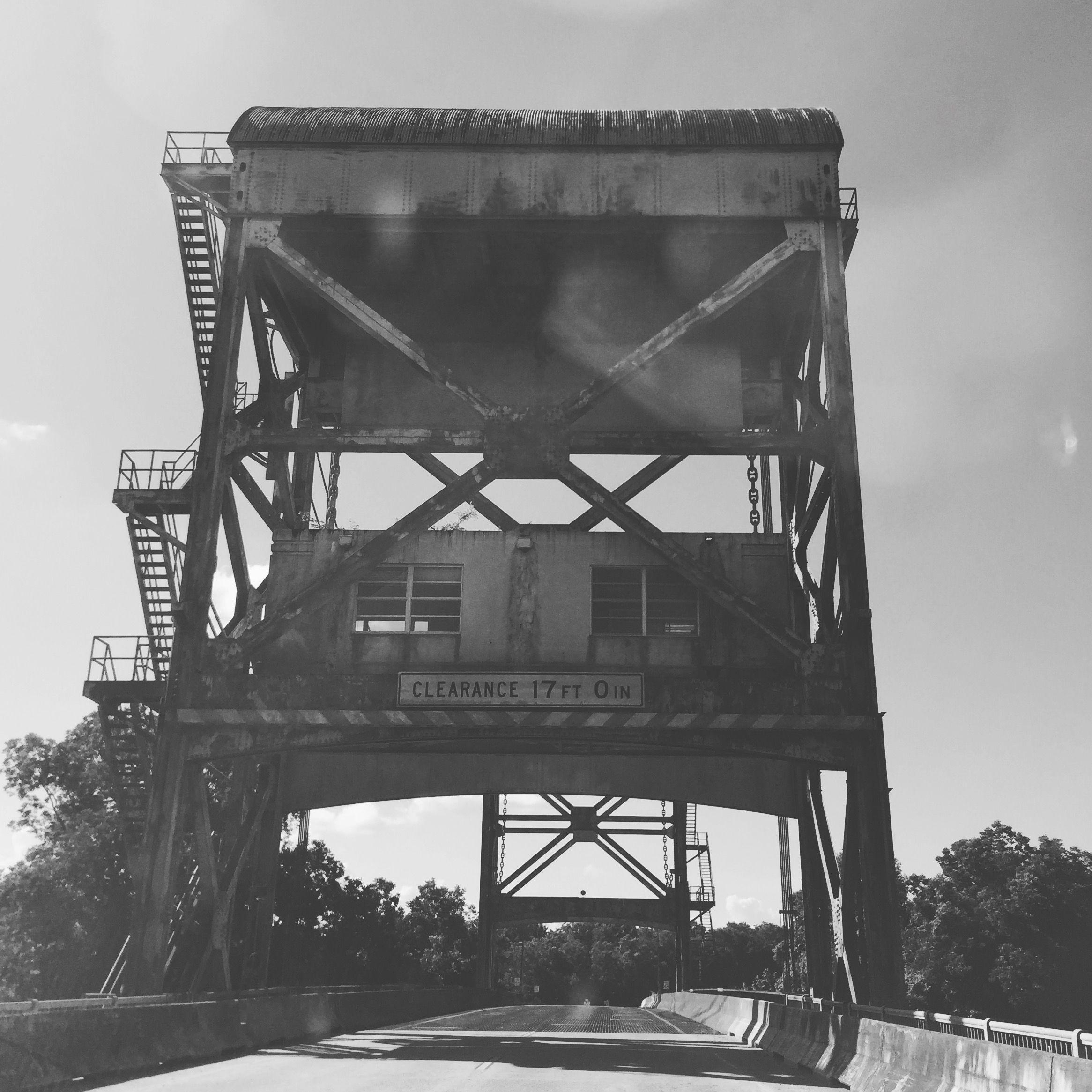 Clayton louisiana us road trip eiffel tower eiffel