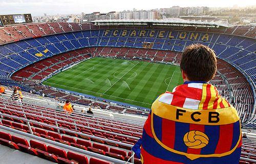 1180022e2 Camp Nou. Camp Nou Barcelona Vacation, Fc Barcelona, Barcelona Travel Guide  ...