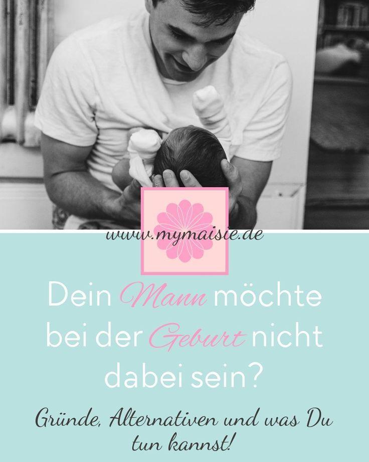 Baby Weint Bei Mama Bei Papa Nicht