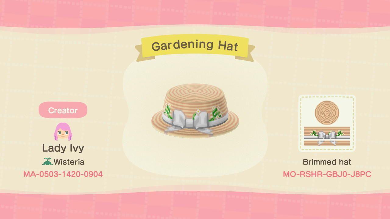 Pin On Animal Crossing Pics