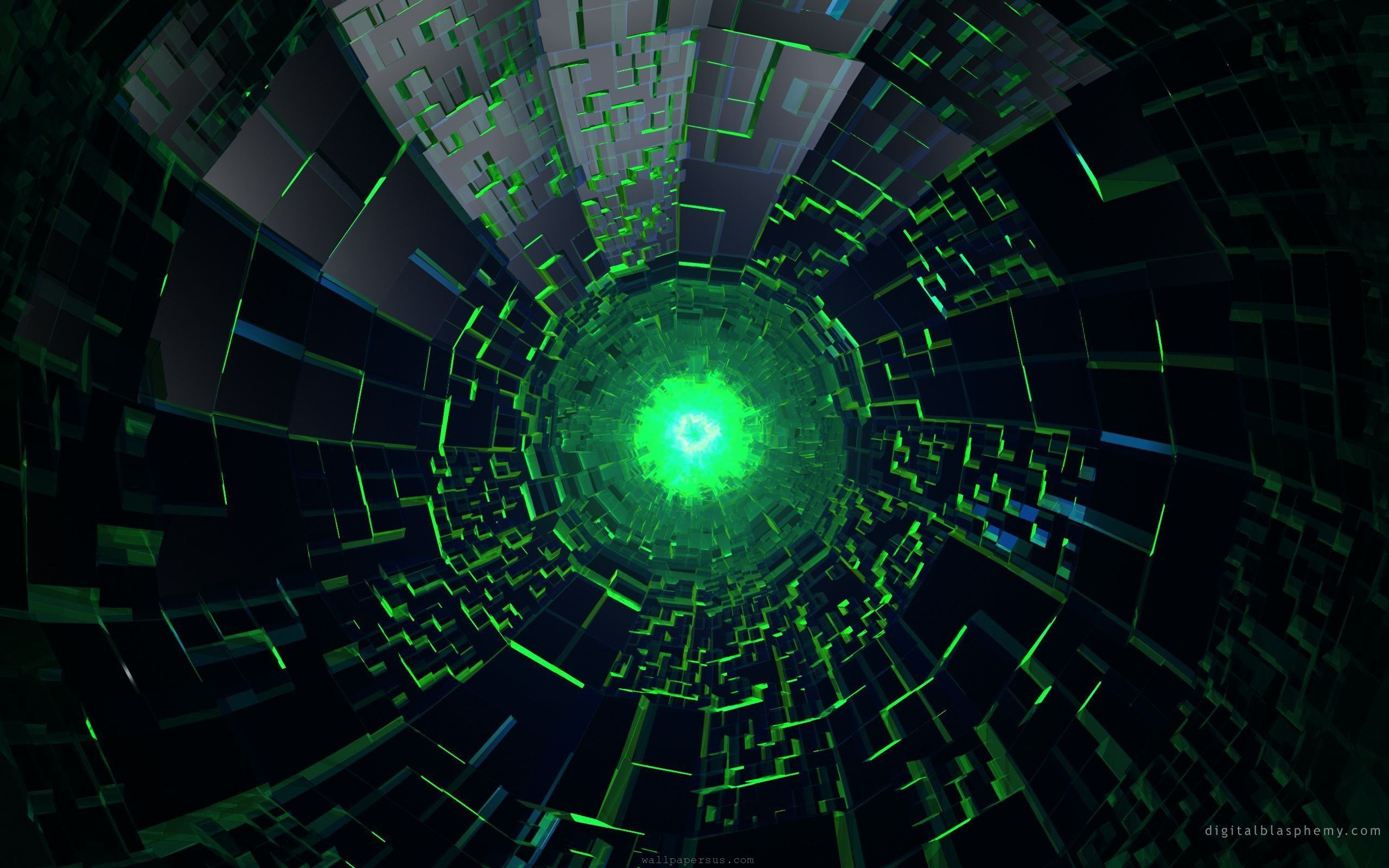 2334_3d_abstract (jpeg image, 2560 × 1600 pixels) - scaled (50