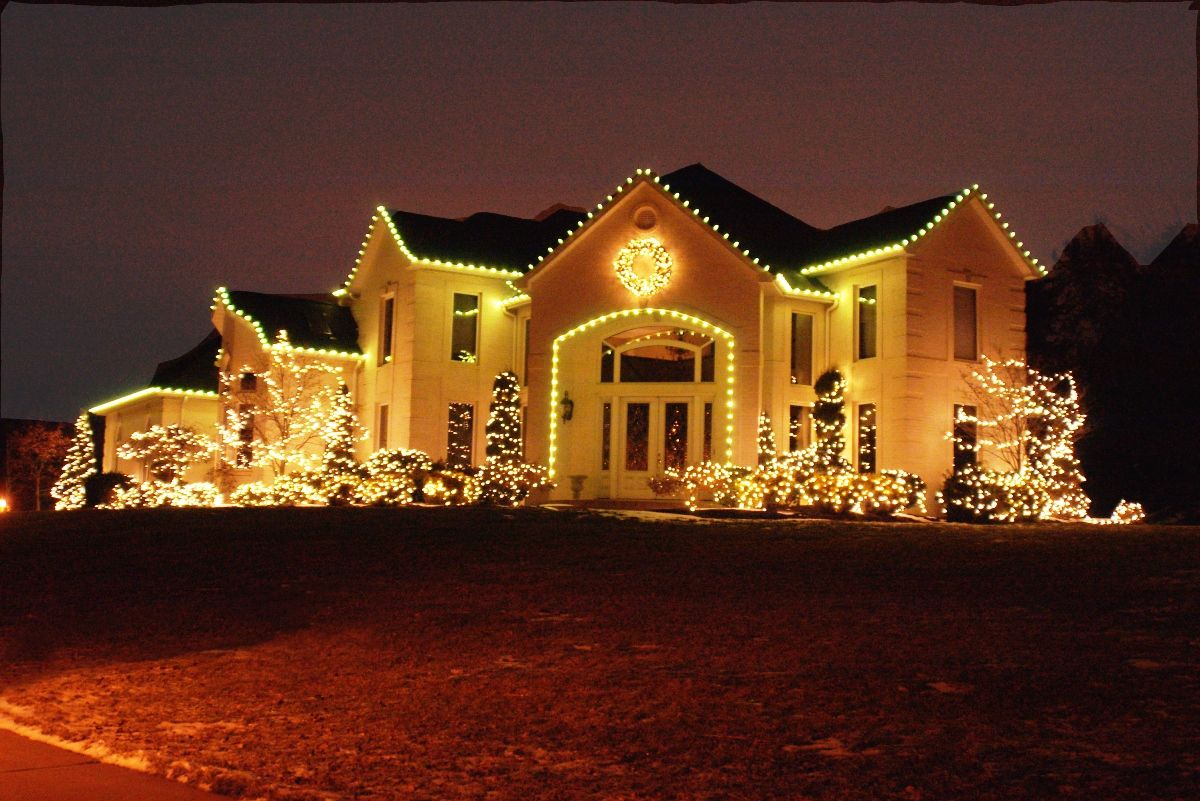 1000 Images About Outdoor Christmas Lights On Pinterest 1000 Images About Outdoor Christmas Lights On Pinterest