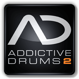 Download XLN Audio - Addictive Drums 2 v2 1 7 Complete Full