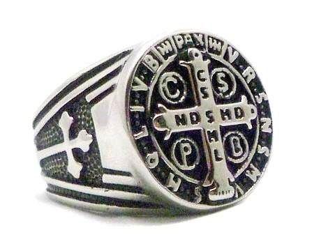 anel são bento
