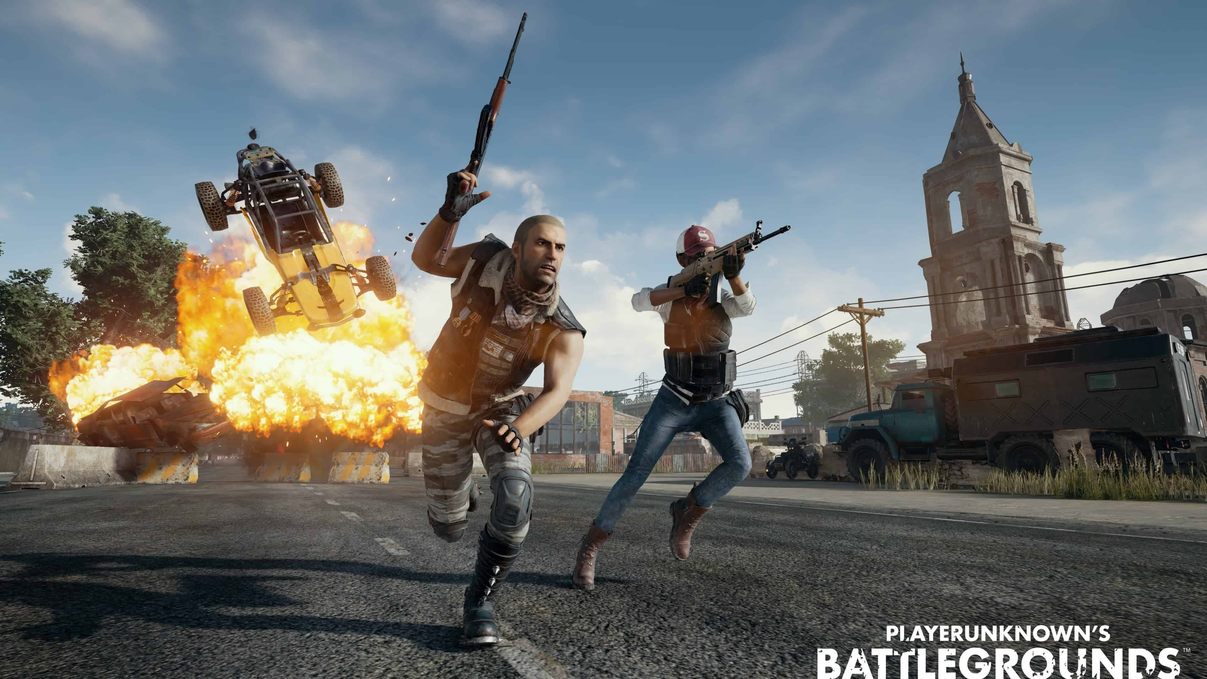 Pubg 4k In 2020 Hd Wallpapers For Pc Gaming Wallpapers Android Wallpaper
