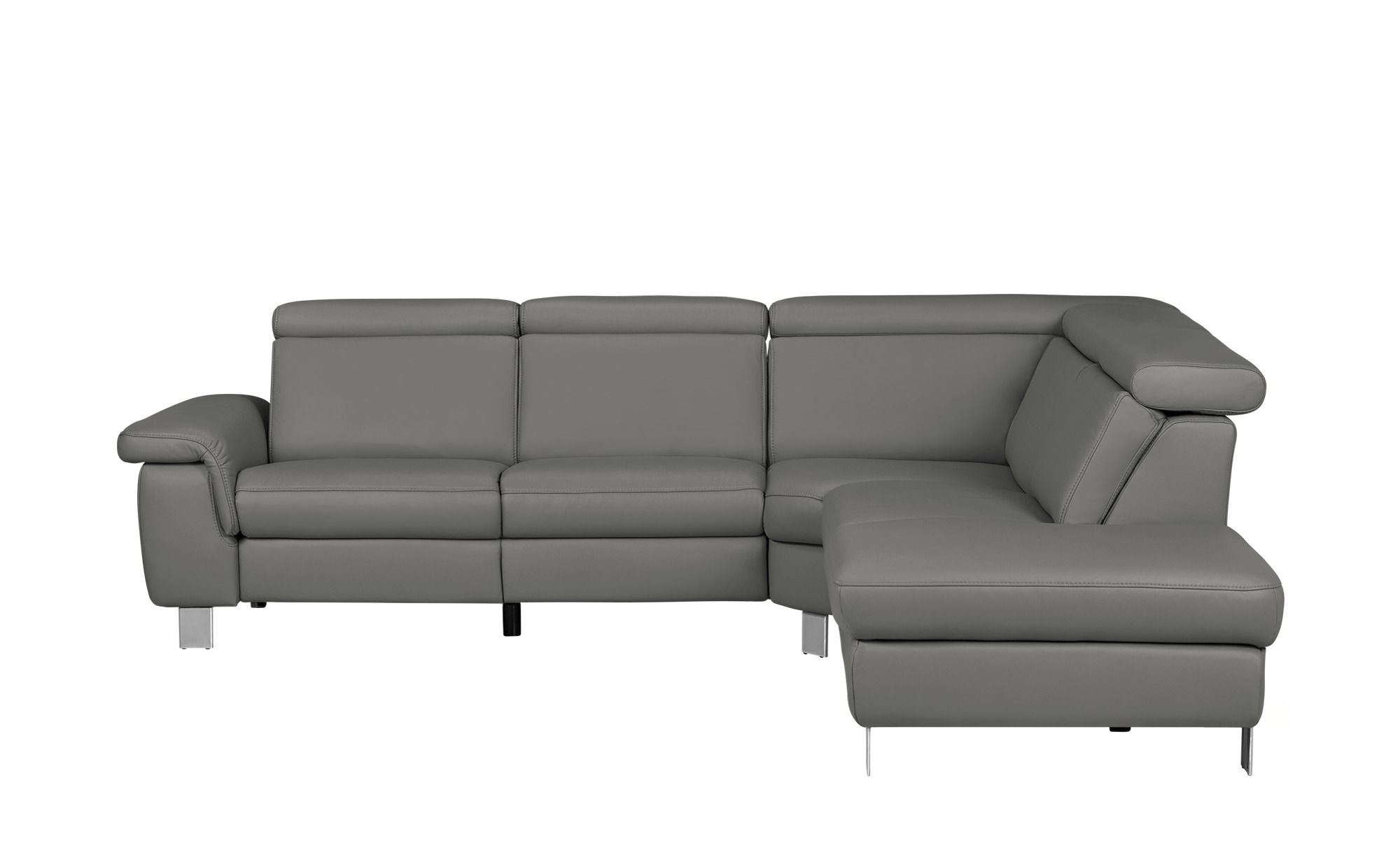 Gunstig Ecksofa Sofa Design L Shape Big Sofa Kaufen