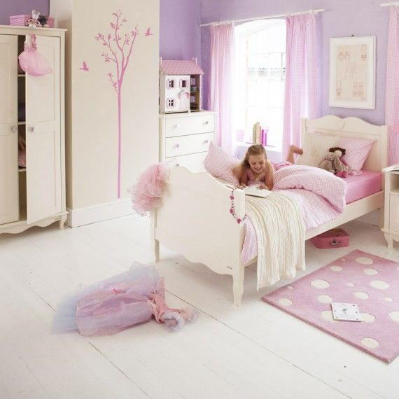 Sweetheart (With images)   Funky bedroom, Girl bedroom ...