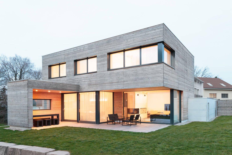 Wohnideen, Interior Design, Einrichtungsideen & Bilder | House ...