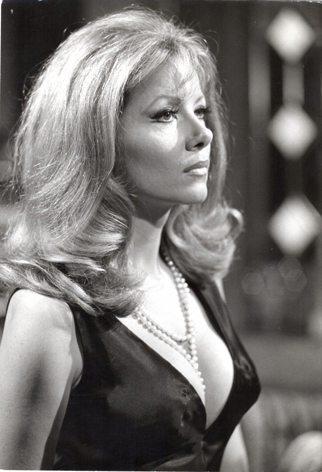 Image result for Ingrid Pitt