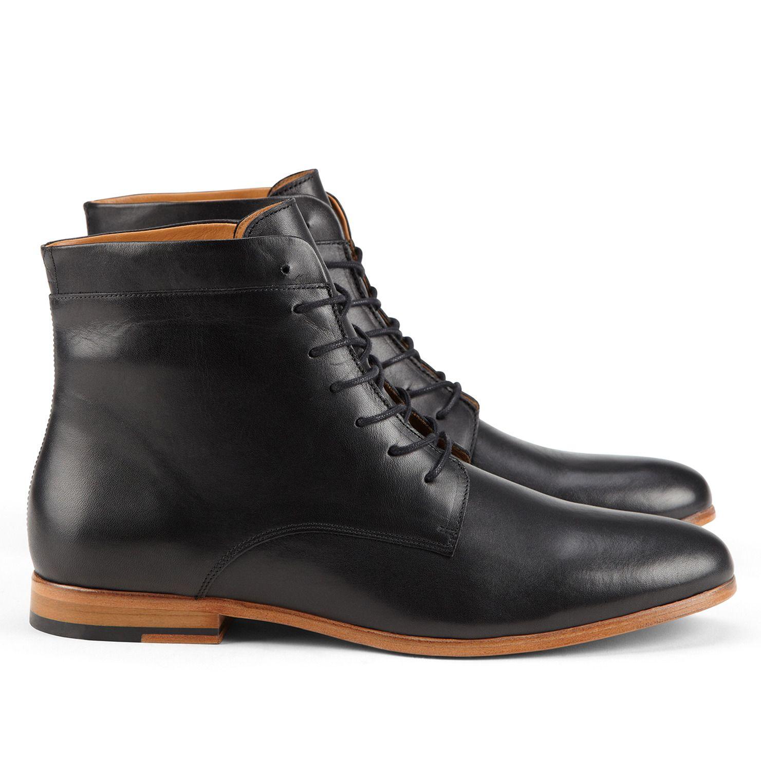 2d70ef7e9d Littman - men's shoes mr. b's collection for sale at ALDO Shoes ...