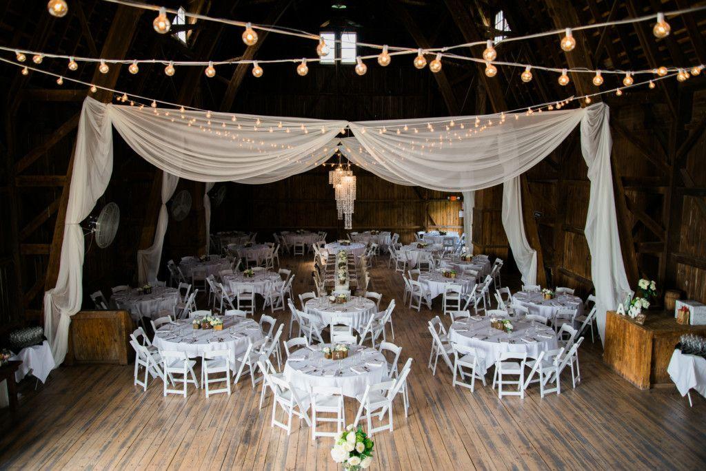 Barn Wedding Venues   Wedding venues, Barn wedding, Ny wedding