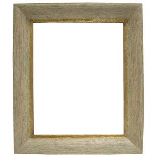 """16"""" x 20"""" Light Driftwood Open Frame Shop Hobby Lobby"""