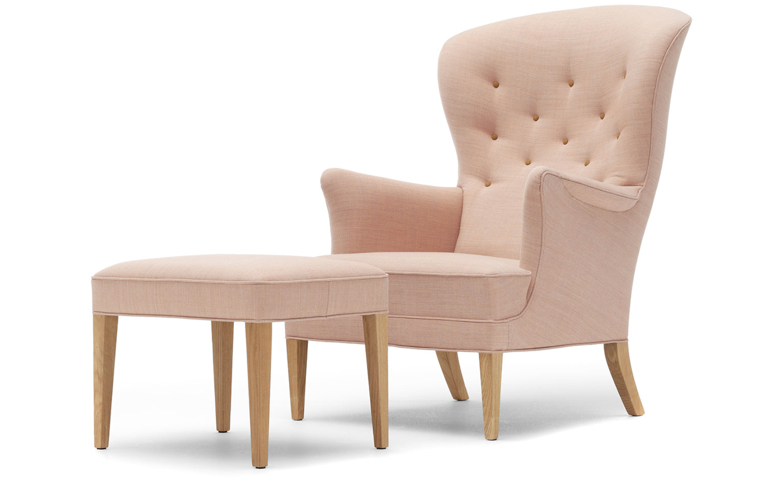 These Reading Chairs Are Ideal For Lazy Sundays Lounge
