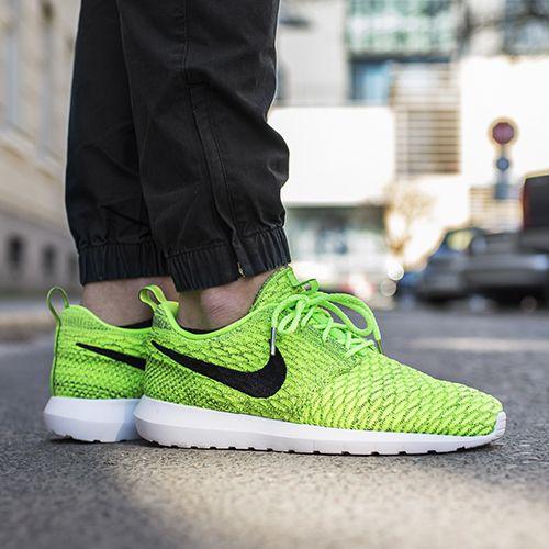 arroz Accor Roble  20+ ideas de Nike tendencia 2015   tendencias 2015, nike, zapatillas