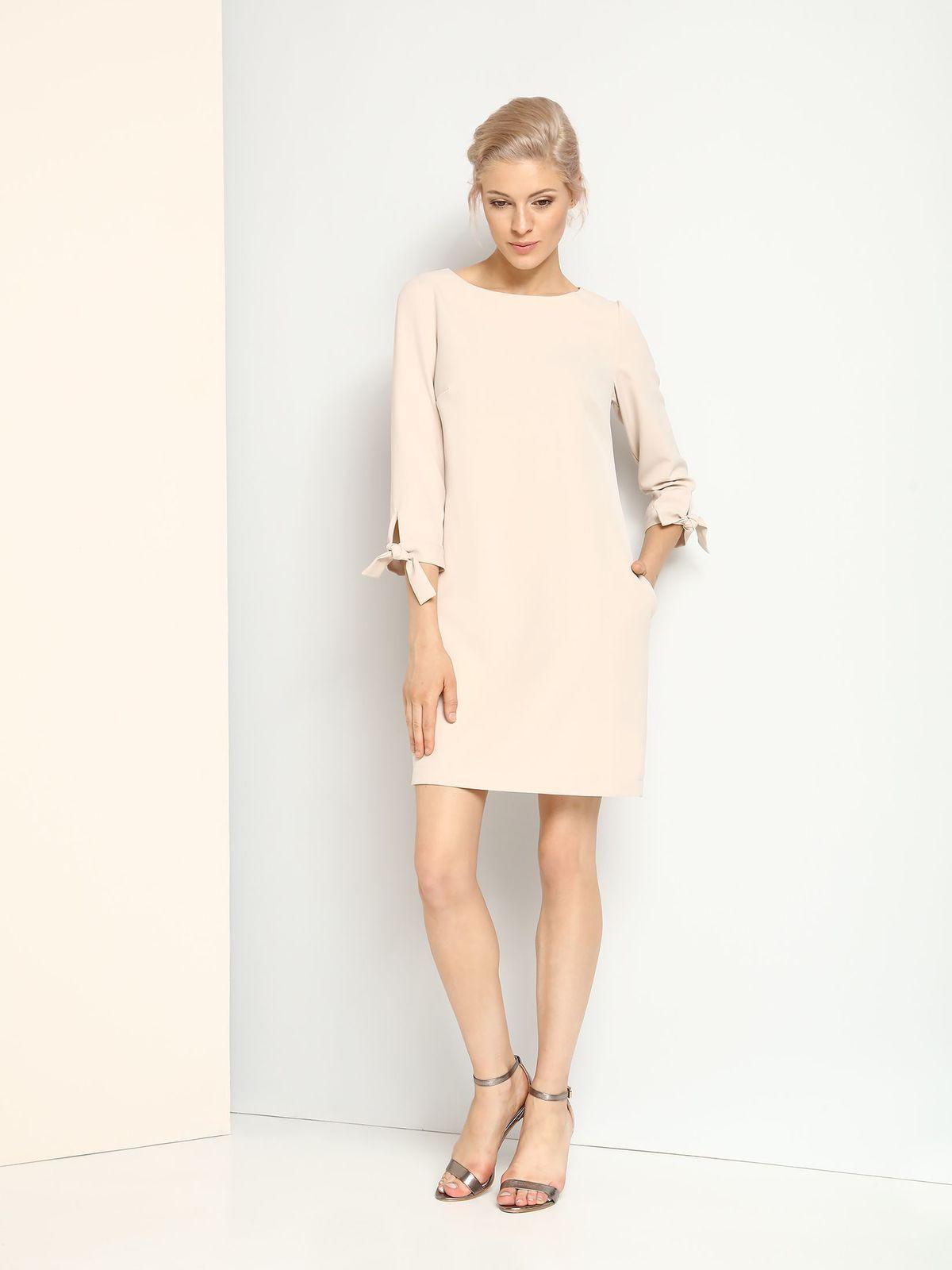 Платья дресс топ интернет