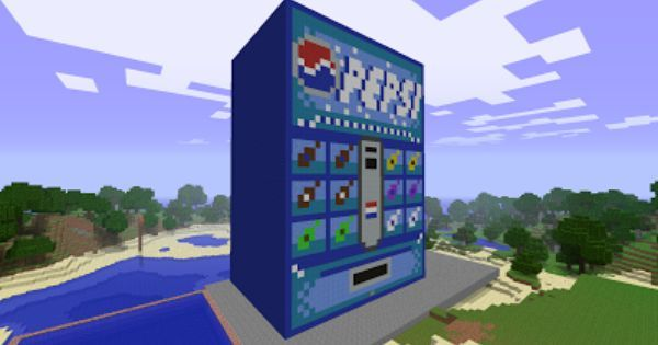 Easy Things To Build In Minecraft In Survival Google Search
