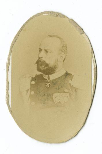 Landesarchiv Baden-Württemberg Abt. Hauptstaatsarchiv Stuttgart - Dokumente