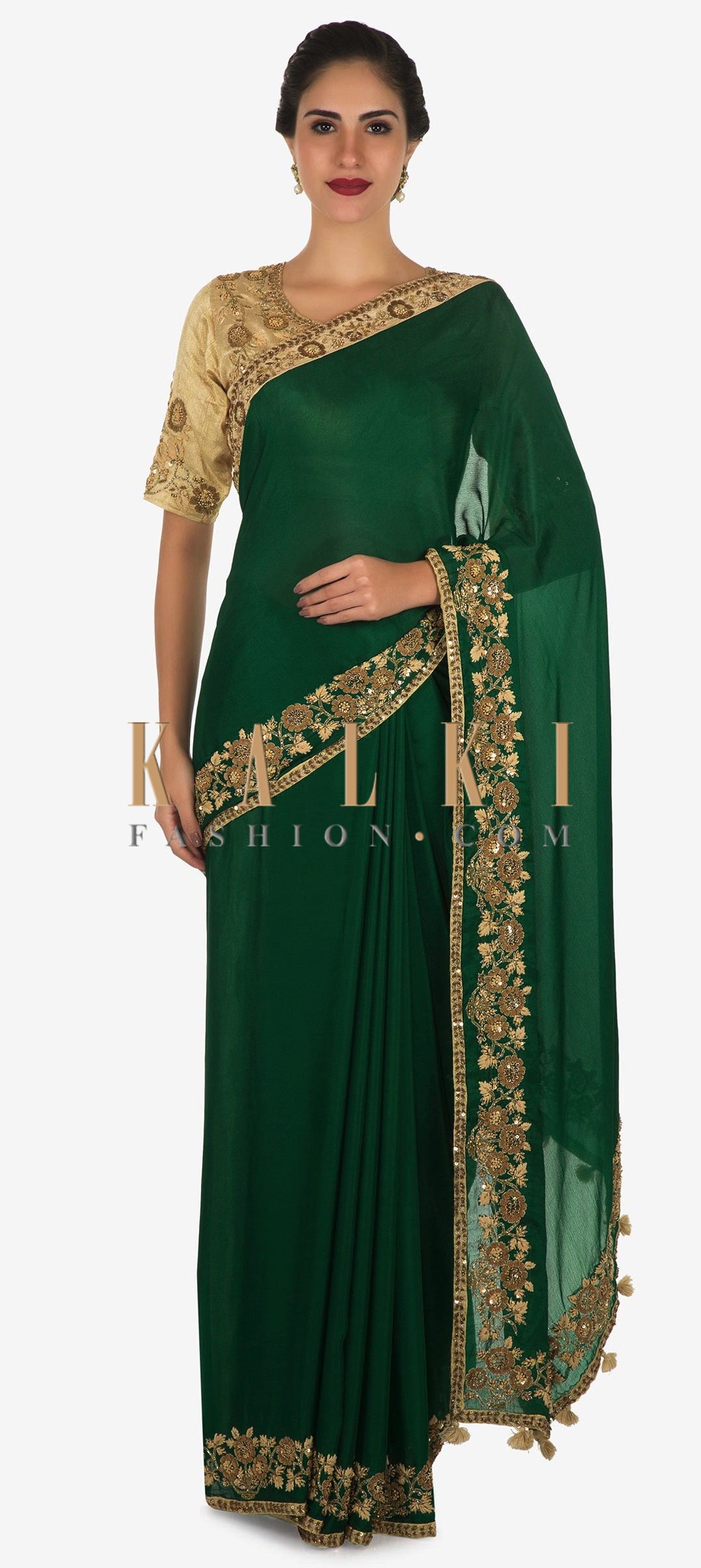 0c5ea8da851 Buy Online from the link below. We ship worldwide Click Anywhere to Tag  Dark green