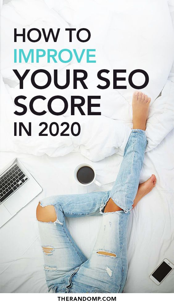 Have you been researching Search Engine Optimization but nothing seems to be working? Do you want to improve your SEO score and start ranking on search engines? Here are a few practical tips to improve your SEO in no time!