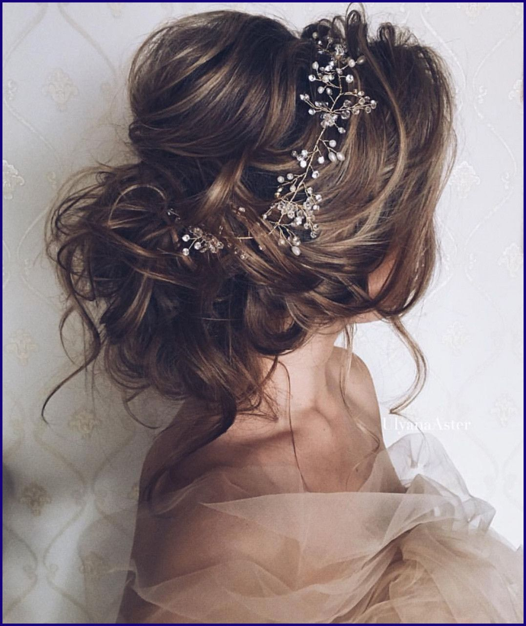 25+ amazing quinceanera hairstyles | hair style | hair