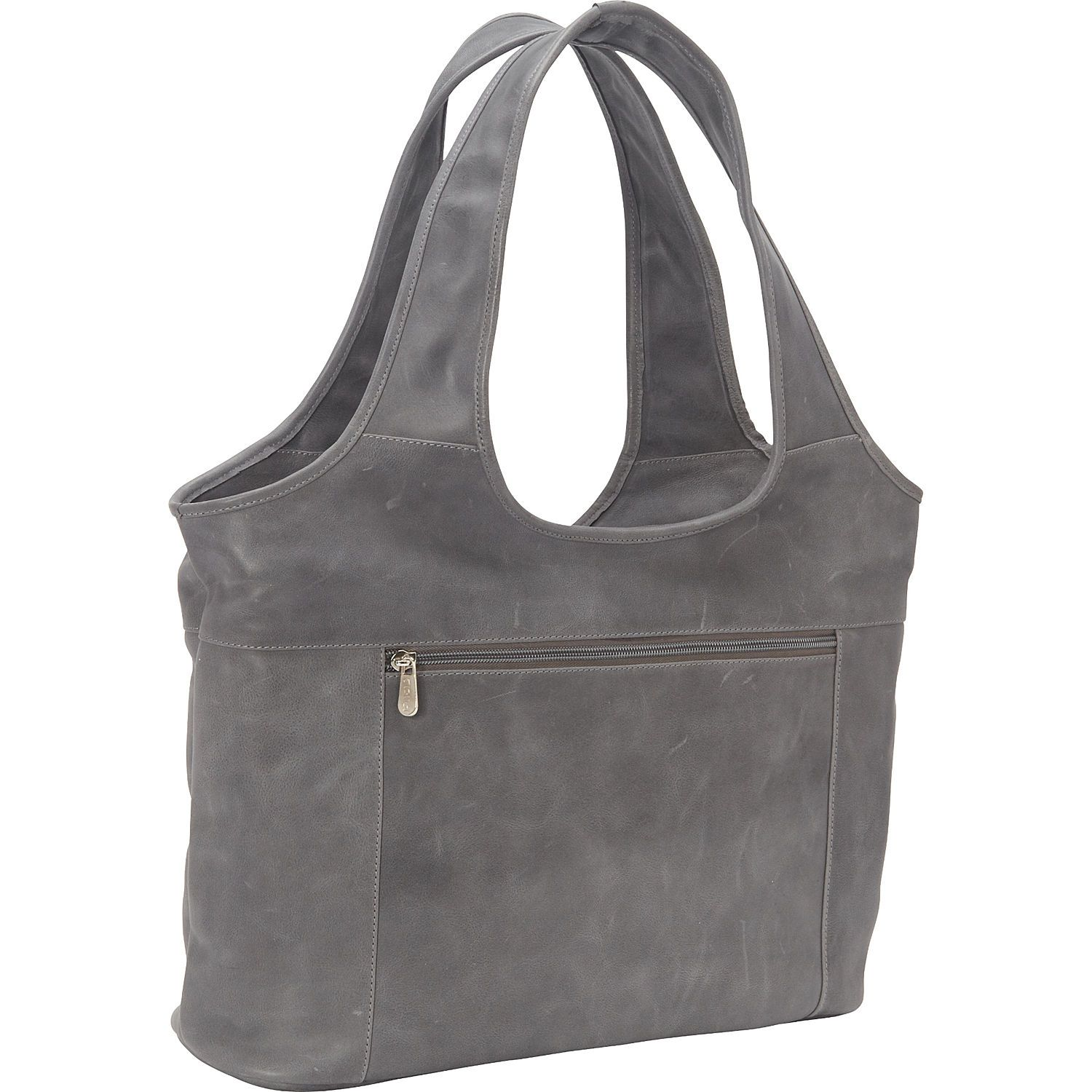 Laptop Hobo | Shops, Colors and Bags