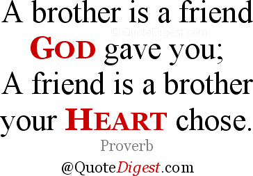 Brother Quotes 29 Of The Best Quotes And Sayings About Brothers Family Quotes Funny Brother Quotes Funny Dating Quotes