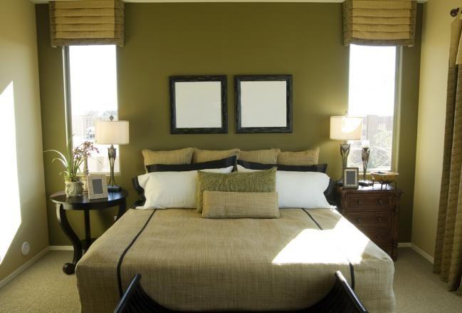 Decoración de recamaras pequeñas Bed room, Bedrooms and Room ideas