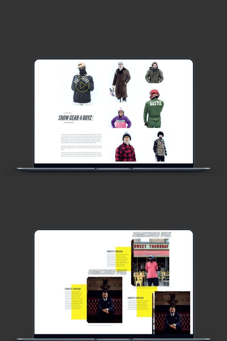 Matt Sills In 2020 Web Design Web Development Design Graphic Fun
