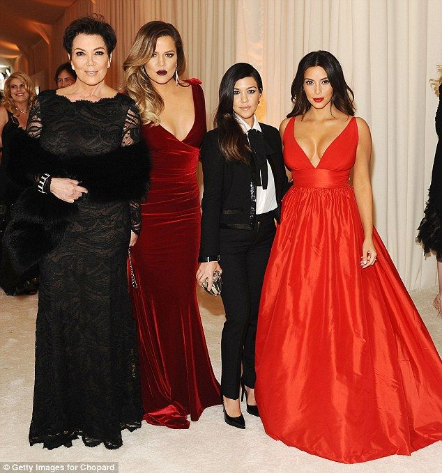 Kourtney And Khloe Kardashian S Dash Store Goes Live Online Celebrity Dresses Fashion Red Dress
