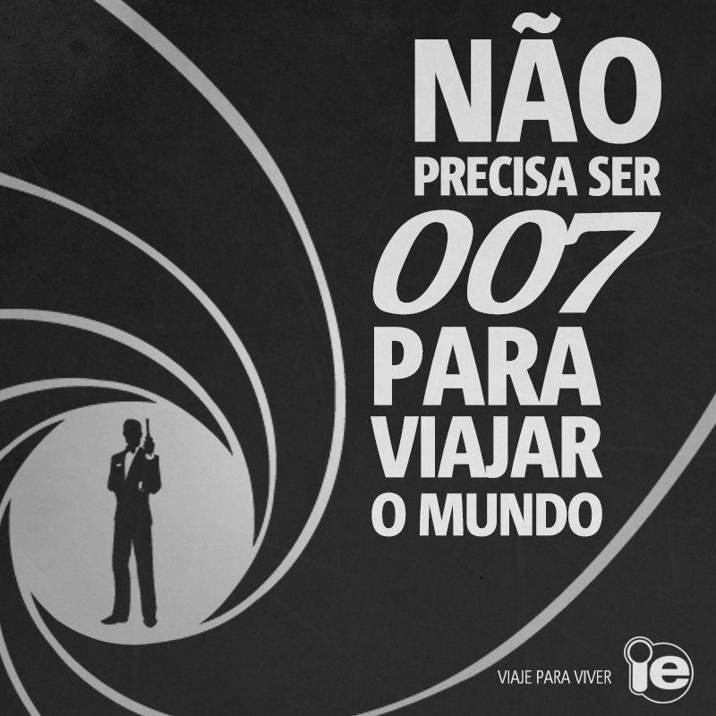 www.ieintercambio.com.br
