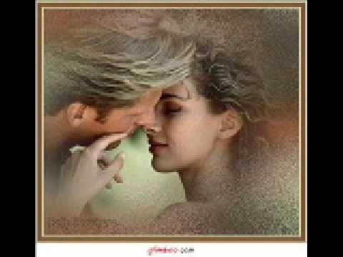 Don Wasyl Roma Jendno Jest Niebo Dla Wszystkich Youtube With Images Romantyczny Muzyka Youtube