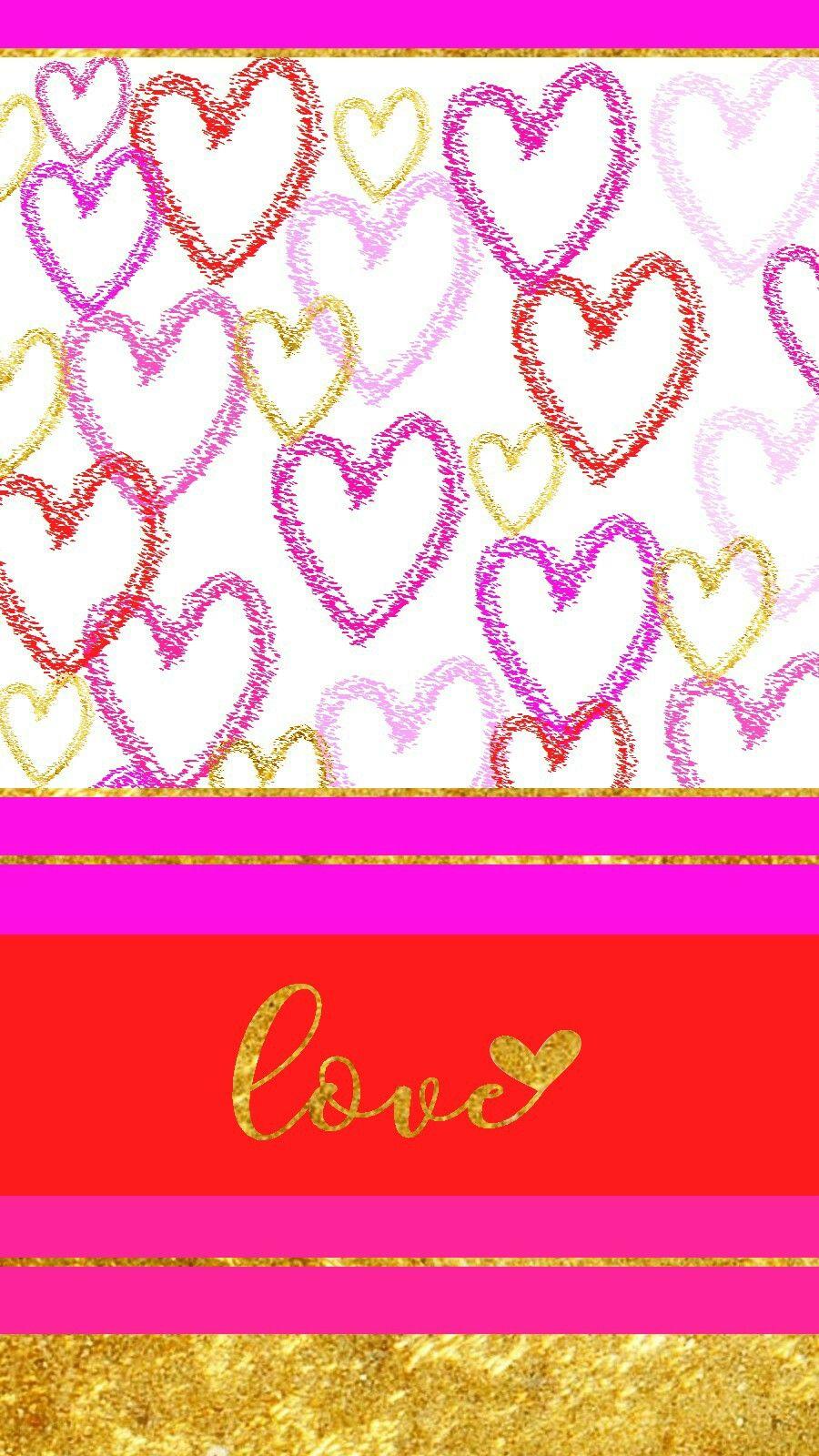 Popular Wallpaper Hello Kitty Huawei - 196e07d8c1ea2fa135cdcb26d8282777  Graphic_909288.jpg