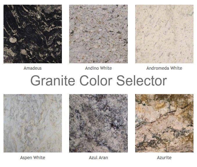 Buyeru0027s Granite Counter Top Guide About Installing, Sealing U0026 Cleaning,  Granite Tile Countertops,