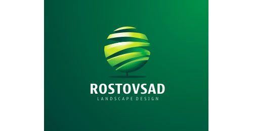Rostovsad
