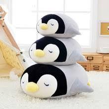 Resultado de imagen para pinguinos bebes