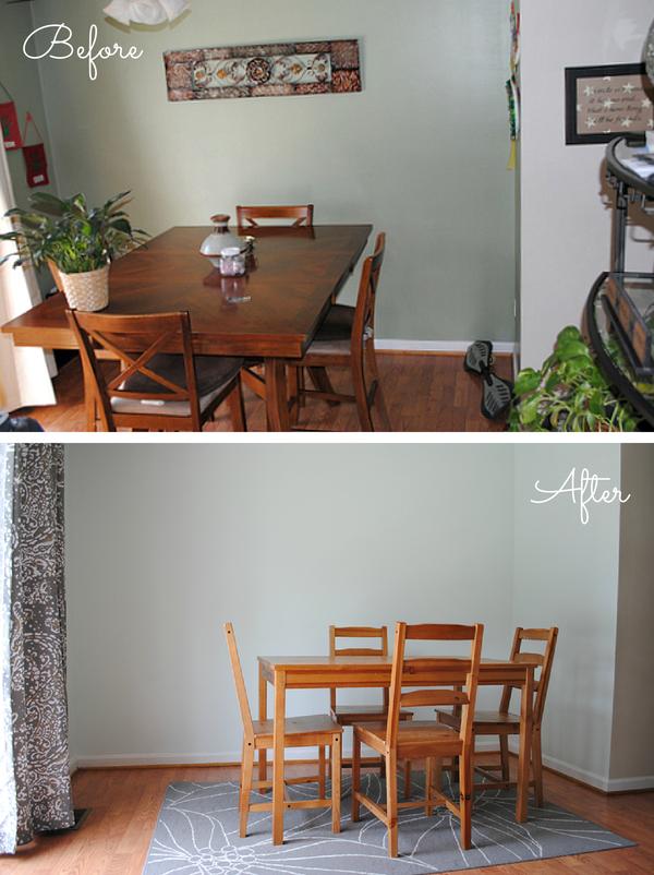 Kitchen Before/After: Valsparu0027s Pirate Coast